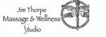 Jim Thorpe Massage and Wellness Studio