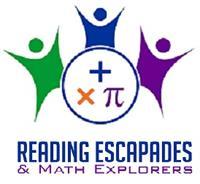 Reading Escapades & Math Explorers - Palmerton