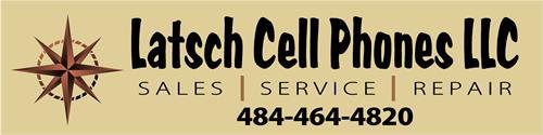 Latsch cell phones LLC