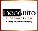 Incognito Photobooth Co