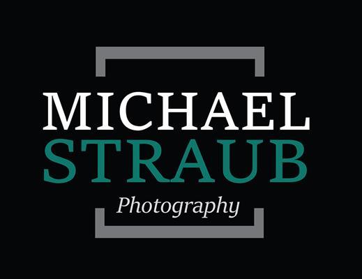 Michael Straub Photography Inc.