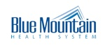 Blue Mountain Health System