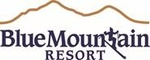 Blue Mountain Resort