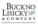Buckno Lisicky & Company, CPA's