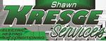 Shawn Kresge Electric Heating & AC Services