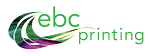 EBC Printing