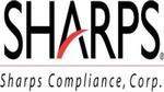 Alpha Bio-Med Services, LLC   Sharps Compliance, Inc.
