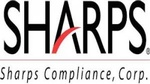 Alpha Bio-Med Services, LLC   Sharps Compliance, Inc.