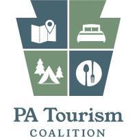 Carbon Chamber & Economic Development Corp Signs  Pennsylvania Tourism Coalition Petition