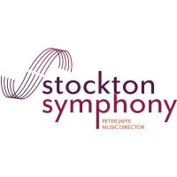 Stockton Symphony Association