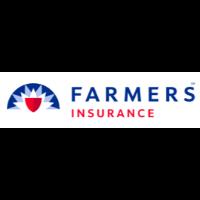 Farmers Insurance - Davin Lozano