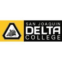 Delta's Dr. Omid Pourzanjani chosen for Aspen Institute's New Presidents Fellowship