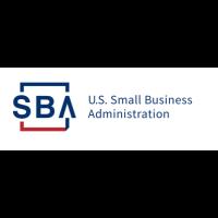 Isabella Casillas Guzman Confirmed as 27th SBA Administrator