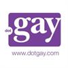 dotgay LLC