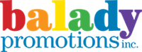 Balady Promotions, Inc.