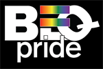 Business Equality Network/BEQ Pride Magazine