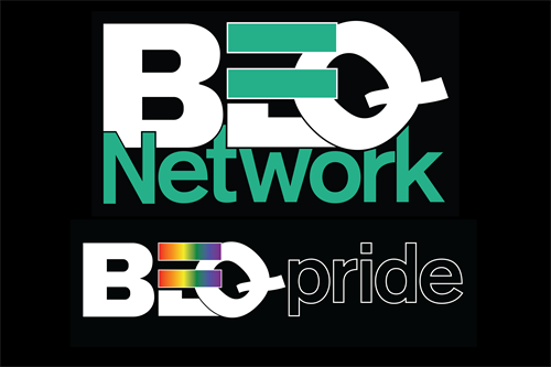 Gallery Image BEQ_NETWORK_and_Pride__MASTHEADv2.png