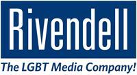 Rivendell Media