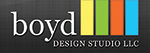 Boyd Design Studio LLC