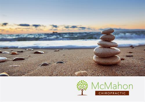https://www.mcmahonchiropractic.com/