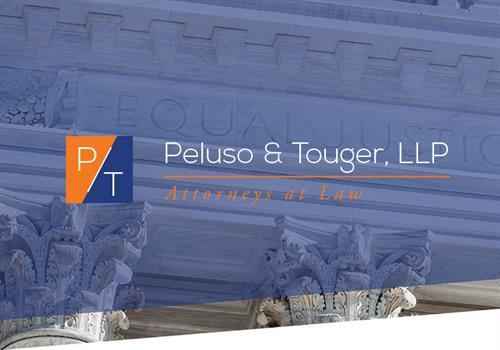 https://www.pelusoandtouger.com/