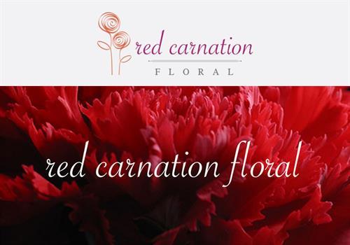 https://www.redcarnationfloral.com/