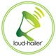 Loud-Hailer, Inc.