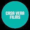 Casa Vera Films