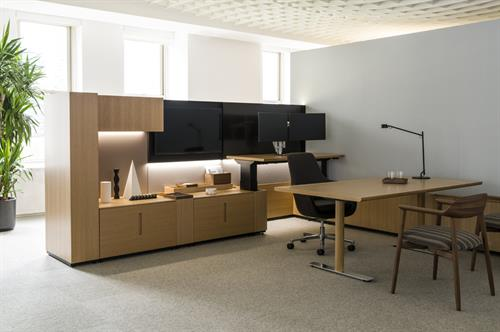 Geiger International | Office Furniture & Supplies - National LGBT ... | geiger furniture
