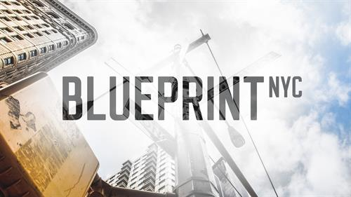 Blueprint nyc advertisingpromotions event planning marketing media malvernweather Image collections