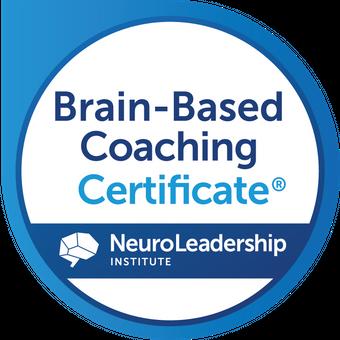 Neuroscience-Based Coaching Certification, Basic Level