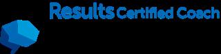 Neuroscience-Based Coaching Certification, Advanced Level