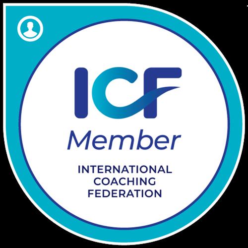 International Coaching Federation Membership