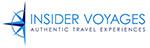 Insider Voyages