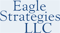 Marlon J. Altoé - Financial Advisor, offering investment advisory services through Eagle Strategies LLC, a Registered Investment Advisor