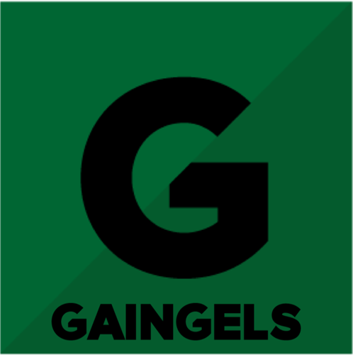 Gallery Image Gaingels_G_and_Name.png