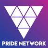 The Pride Network