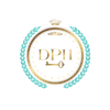 DPH CONCIERGE & LIFESTYLE LLC