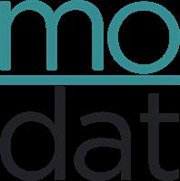 mOdat Productions