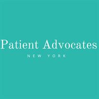 Patient Advocates of NY