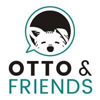 Otto & Friends