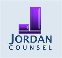 Jordan Counsel LLC