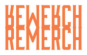 Remerch LLC