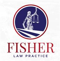 Fisher Law Practice