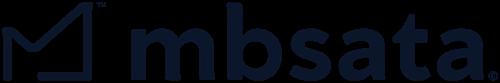 Gallery Image -mbsata_logo_dark-blue.png