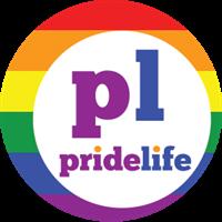 PrideLife LLC