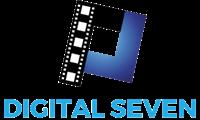 Digital Seven