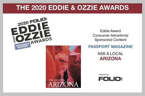 Gallery Image Eddie_Award_Certificate_2020_copy_2.jpg