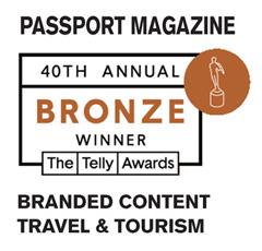 Gallery Image Telly_Award_Winner_2019.jpg