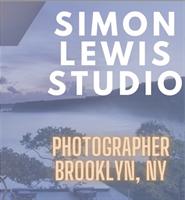 Simon Lewis Studio
